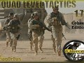 Squad Level Tactics 171 Coheed Edition Released!