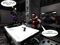 WoX-BloX Issue 3: Community news