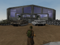 Heavy Tanks, Light Tanks, And Testers (oh my)