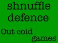 Shnuffle Defence Update 0.2.1