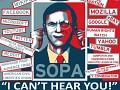 No S.O.P.A.