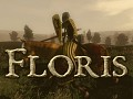 Floris Mod Pack 2.5 released