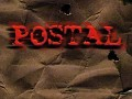 POSTAL RELEASED ON DESURA