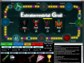 Extraterrestrial Grail version 1.1.0.2 has been released!