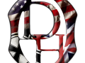 Darkest Hour Update 5.1 is RELEASED [16DEC2011]