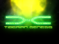 Tiberian Genesis Interview with GamesStrike.com