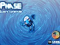 Phase - Blinky's Adventure Is Now Available!
