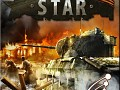 Achtung Panzer: Operation Star Released on Desura