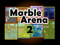 Brightside Entertainment releases Marble Arena 2