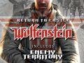 Wolfenstein: Enemy Territory Released on Desura