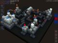 Desura Alpha Funding for Cubemen