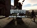 Alpha Project 762.Ranking BF2Awards