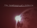 Second teaser out now! The Symbiosis of c'Atheria: Caru