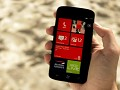 Windows Phone video
