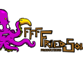 Introducing Fried Squid Productions