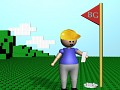 Blockables Golf! Announced!
