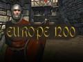Europe 1200 - Beta 6 Released