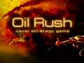 Oil Rush is released!