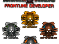 Miner Wars Frontline Developer Program Summary