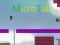 MicroTale Beta Update to 2.0!