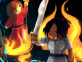 Hack, Slash, Loot Released on Desura