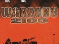 Warzone 2100 Released on Desura