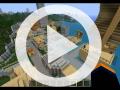 2 new videos