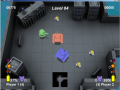 Tank Crush - Windows/MacOSX (Intel) PreAlpha0 Builds 27.01.2012 available