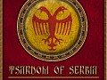 Tsardom of Serbia Faction Preview