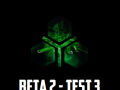 TTW Beta 2 - Test 3 Released!