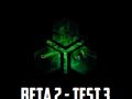 TTW Beta 2 - Test 3 Released!