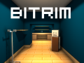 Bitrim Alpha 3 release + Alpha 4 details