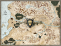 Battle for Wesnoth now on Desura