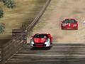 Speed Dreams Released on Desura