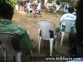 Titi TIlapia Inspires Youths (Our NYSC visit)...