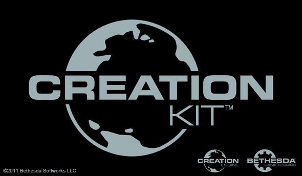 Creation Kit's out in a few days!