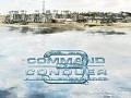 C&C3 NE CCP - Compatibility Guide