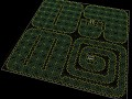 Carrentia, module for Neverwinter Nights 2