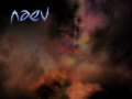 Naev is on Desura!