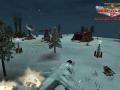 Apocalypse Rising Battlefield Update: February 2012