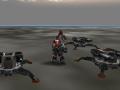 Black Templars Beta-4 is released 2012.02.12