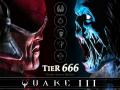 Tier666 Team Arena Version 5.0 Released!