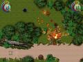 Warlock's Gauntlet Released on Desura