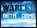 Beta Demo