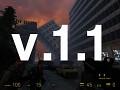 Santa's Revenge 2© ver.1.1 has been released!