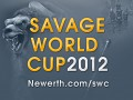 Savage World Cup 2012