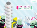 Amp, Watts & Circuit Demo Release! PC & Mac
