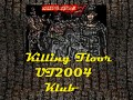 Changing Your Killing Floor (UT2004) Toon
