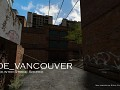 de_vancouver Public Alpha Version