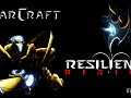 StarCraft: Resilience Rising - Official Announcement!